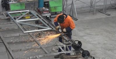 Assistência Técnica Portão Deslizante Preço no Itaim Paulista - Assistência Técnica de Portões Basculantes