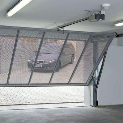 Assistências Técnicas de Portões de Garagem no Parque Continental - Assistência Técnica de Portão