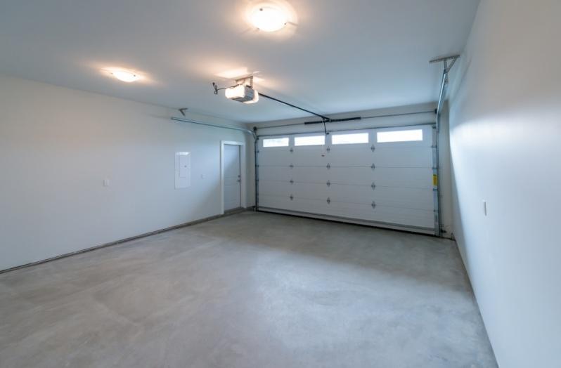 Assistências Técnicas de Portões Industriais na Vila Rio de Janeiro - Assistência Técnica Portão de Garagem