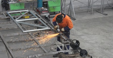 Empresa de Manutenção de Portão em Santana - Manutenção de Portão Deslizante