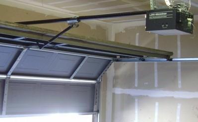 Manutenções de Portões de Garagem na Vila Marisa Mazzei - Manutenção de Portão em Sp