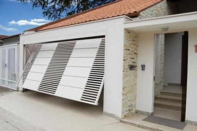 Onde Encontrar Assistência Técnica de Portão Deslizante na Vila Galvão - Assistência Técnica Portão de Garagem