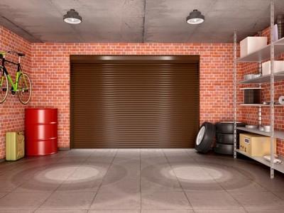 Onde Encontrar Empresa de Manutenção de Portão em Artur Alvim - Manutenção Portão de Garagem
