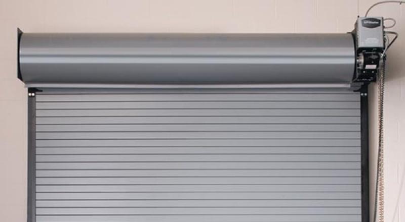 Portas de Aço Automática para Loja Cabuçu - Portas de Aço Automáticas