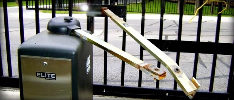 Quanto Custa Assistência Técnica de Portão Deslizante na CECAP - Assistência Técnica de Portões Basculantes