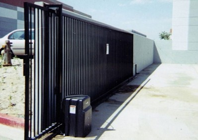Quanto Custa Assistência Técnica de Portões Basculantes na Torres Tibagy - Assistência Técnica de Portão