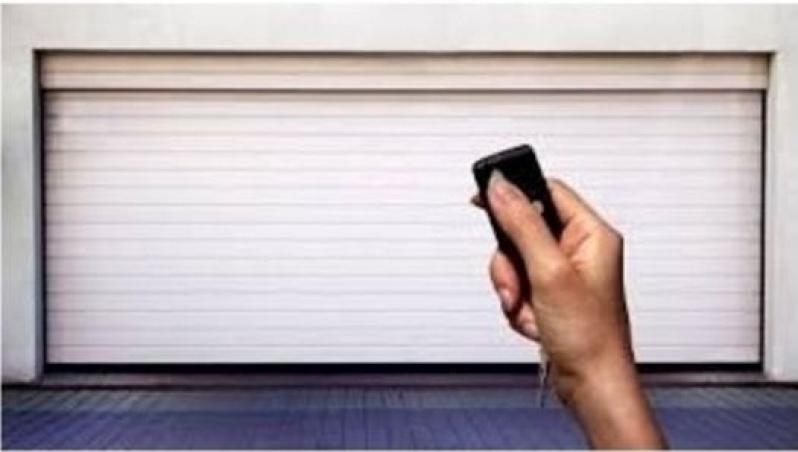 Quanto Custa Assistência Técnica para Portão em Engenheiro Goulart - Assistência Técnica de Portões de Garagem