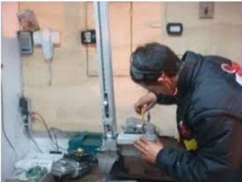 Quanto Custa Assistência Técnica Portão Deslizante na Vila Galvão - Assistência Técnica de Portões de Garagem