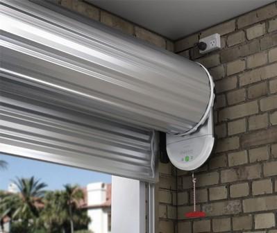 Quanto Custa Porta de Enrolar Automática de Alumínio José Bonifácio - Portas de Aço Automáticas