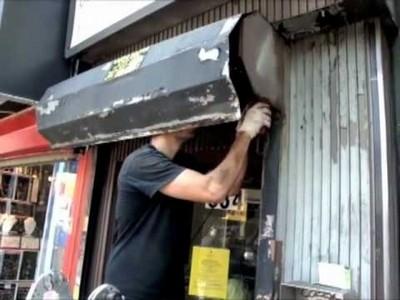 Reparo de Portões de Garagem Preço na Parada Inglesa - Reparo de Portão de Correr