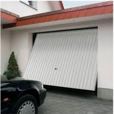 Reparo Portão de Garagem na Vila Guilherme - Reparo de Portão