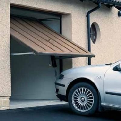 Reparos de Portões de Garagem na Itapegica - Reparo de Portões Basculantes