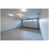 assistência técnica de portões de garagem
