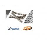 empresa de conserto de portão residencial na Picanço