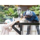 manutenção de portão preço na Mooca