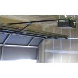 manutenções de portões de garagem na Itapegica