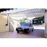 onde encontrar assistência técnica para portão na Vila Fátima