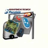 onde encontrar instalação de portão eletrônico basculante em Sapopemba