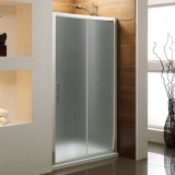 portas de aço para banheiro automática Vila Esperança