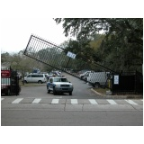 quanto custa motor de portão em são paulo no Morro Grande