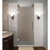 quanto custa portas de aço para banheiro automática Parada Inglesa