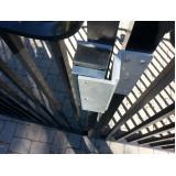 quanto custa trava eletromagnética de portão em sp na Vila Marisa Mazzei